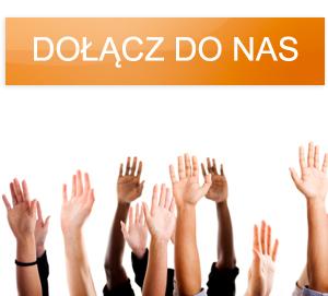 dołącz do SMD Gdynia